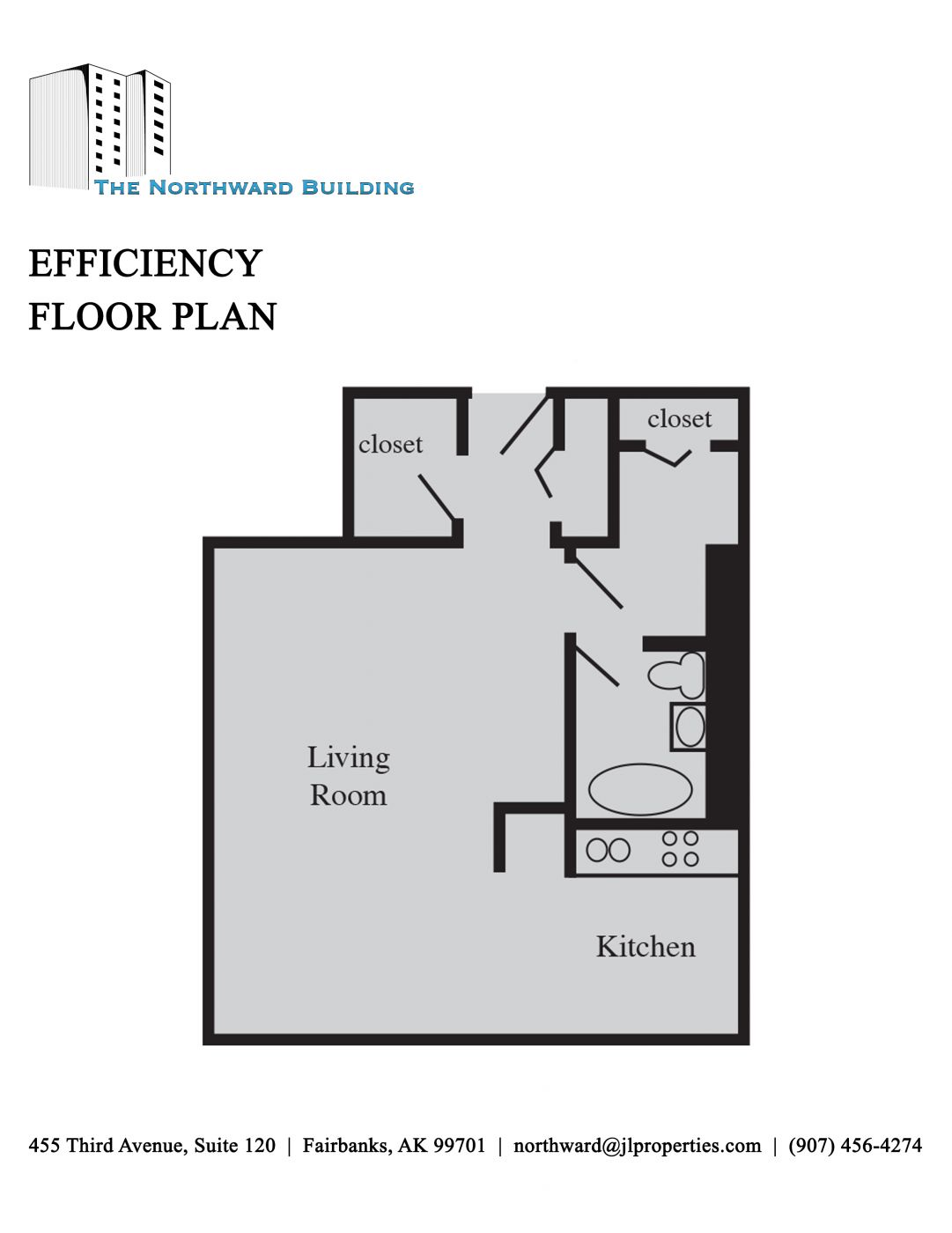 Fairbanks alaska apartments northward building efficiency for Alaska floor plans